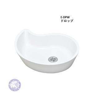 水受けパン ドロップパン E-DPW|yorozuyaseybey