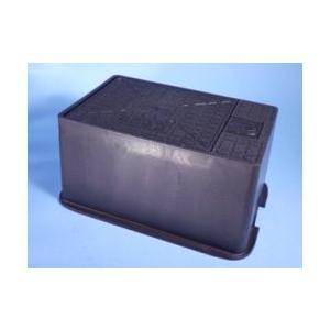 城東 散水栓BOX JS-3|yorozuyaseybey