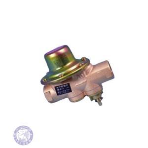 ヨシタケ 水道用減圧弁 20A GD-56R-80 冷温水用|yorozuyaseybey