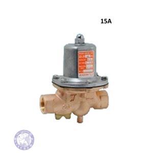 ヨシタケ 減圧弁GD-26-NE 15A 冷温水 直動式|yorozuyaseybey