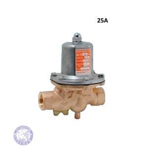 ヨシタケ 減圧弁GD-26-NE 25A 冷温水 直動式|yorozuyaseybey