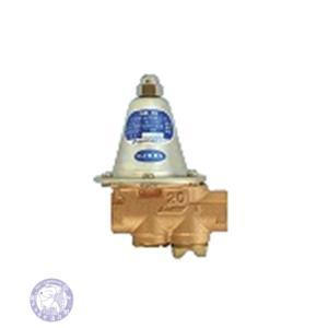 ヨシタケ 集合住宅向戸別給水用減圧弁 GD−15 20A|yorozuyaseybey