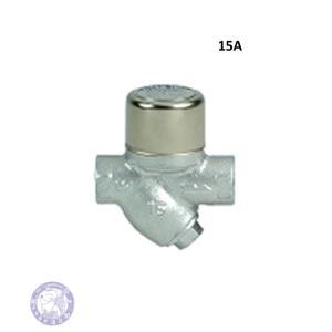 ヨシタケ スチームトラップ TD-10NA 15A |yorozuyaseybey