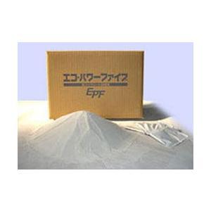 生コンクリート改質材 エコパワーファイブ 10g (NETIS V登録商品)|yorozuyaseybey