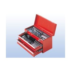 GISUKE 工具セット H-700|yorozuyaseybey