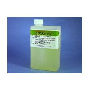ピアドレイン 1L   配管詰まり除去剤 アルカリ性の洗浄剤です|yorozuyaseybey
