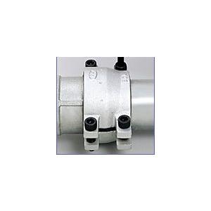 圧着ソケット 鋼管用 兼用型(継手部・直管部)S40A 児玉工業|yorozuyaseybey