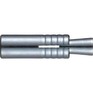 サンコー グリップアンカー スチール製 GA-10M バラ売り|yorozuyaseybey