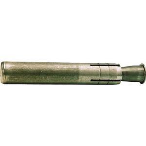 サンコー 溶接アンカー ウェルドアンカーHASタイプ HAS-1055|yorozuyaseybey