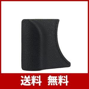 対応機種: Sony DSC-RX100,DSC-RX100M2,DSC-RX100M3,DSC-R...