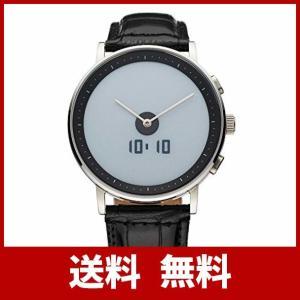 品番:GL101J ディスプレイ:E-Ink社製 電子ペーパーディスプレイ 寸法:約 41 × 13...