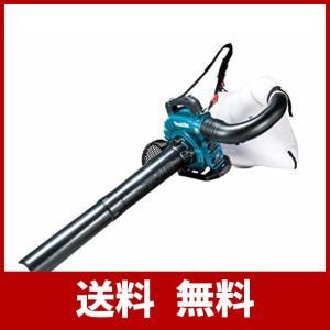 マキタ(Makita) 充電式ブロワ(バキュームキット付) MUB363DZV