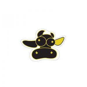 PURPLECOW 『パープルカウ』OG Sticker 8color【DM便可】
