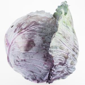 紫キャベツ(レッドキャベツ・赤キャベツ) 単品