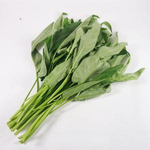 空芯菜(クウシンサイ・エンサイ) 袋入り