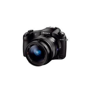 SONY デジタルスチルカメラ Cyber-shot DSC-RX10M2 (RX10II) yoshiba-direct