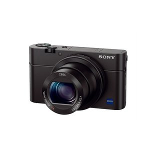 SONY デジタルスチルカメラ Cyber-shot DSC-RX100M4 (RX100IV) yoshiba-direct