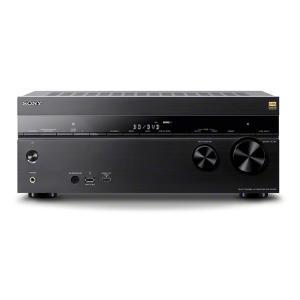 SONY マルチチャンネルインテグレートアンプ STR-DN1070 yoshiba-direct