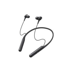 ■「弊社在庫」即日対応可能です。  デジタルノイズキャンセリング機能搭載でより快適な音楽試聴を可能に...