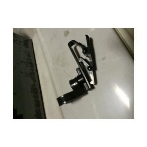 TOA 付属品/パーツ WM-1320/WM-D1300、WM-1310、YP-M101の付属品 G2640_マイクロホンピンマイクホルダー|yoshiba-direct
