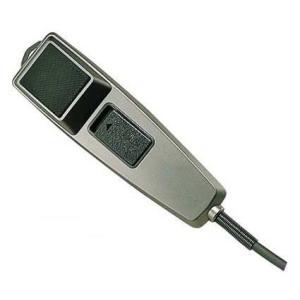 TOA 接話型マイク PM-240|yoshiba-direct