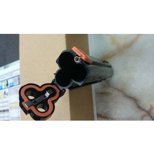 TOA 付属品/パーツ ER-1106シリーズの付属品 5070607090_電池ケース|yoshiba-direct
