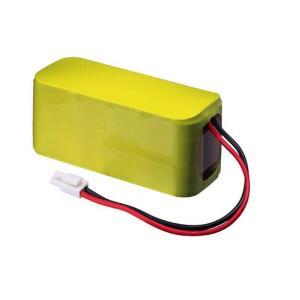 UNI-PEX ワイヤレスアンプ_関連製品 WBT-2000 ニカド充電池|yoshiba-direct