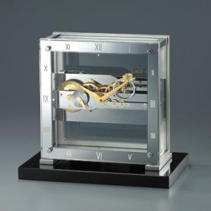 """""""とき""""を刻み進化し続けてきた【時計】、約6000年の歴史をひも解く"""