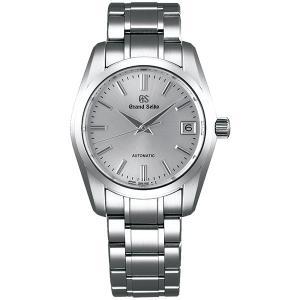 グランドセイコー GS 腕時計 9Sメカニカル GRAND ...