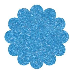 CK サンディングシュガー ブルー 青 113g トッピングシュガー カラーシュガー