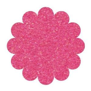 CK サンディングシュガー ピンク 113g トッピングシュガー カラーシュガー