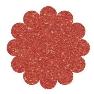 CK サンディングシュガー レッド 赤 113g トッピングシュガー カラーシュガー