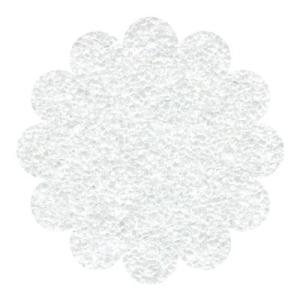 CK サンディングシュガー ホワイト 113g トッピングシュガー カラーシュガー