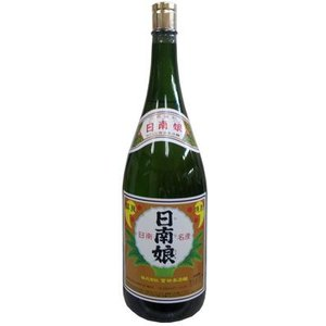 日南娘 4500ml 2.5升瓶 超限定品|yoshikawayafoo