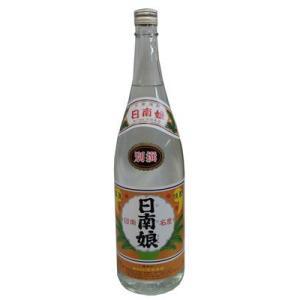 日南娘 別撰  1800ml|yoshikawayafoo