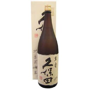 久保田 萬寿 1800ml|yoshikawayafoo