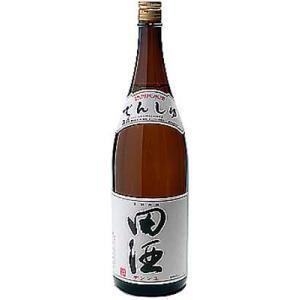 田酒 特別純米 1800ml|yoshikawayafoo