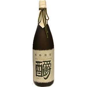 しょうエクセレンス30年古酒 1800ml|yoshikawayafoo
