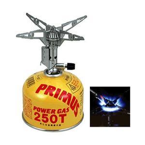 プリムス  P-153 ウルトラバーナー   ☆   718031 P-153
