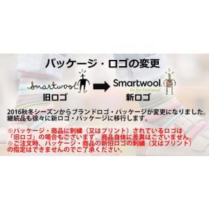 スマートウール Men's メリノ150ベースレイヤー パターンロングスリーブ 744002 SW62003|yoshikip2-yh|02