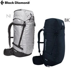 c903de8b69dc ブラックダイヤモンド ザック 45(アウトドア、キャンプ、登山)の商品 ...