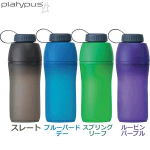 柔らかな素材のボトルは、上下に分解することができるので、ボトル内側のクリーニングが簡単です。 ボトル...