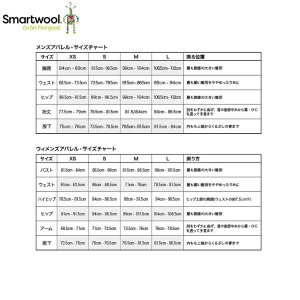 スマートウール Men's メリノスポーツ150ポロ 742005 SW62073 yoshikip2-yh 02
