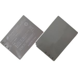 デジカメバッテリー フジフイルム NP-30 互換 / ゆう...