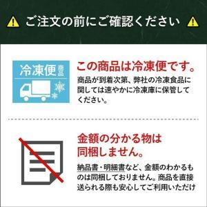 冷凍 食品 牛丼の具 お取り寄せ グルメ 吉野家 大盛 10袋セット|yoshinoya-shop|10
