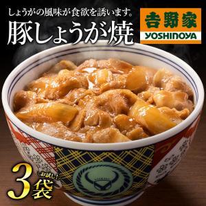 ※1購入につき1セットのみとなります。  = 商品情報 =  ◆内容量 【冷凍】豚しょうが焼き(13...