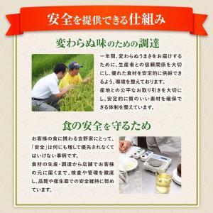 吉野家 冷凍豚しょうが焼135g×10袋セット 生姜焼き 豚肉 惣菜 お弁当 時短|yoshinoya-shop|05