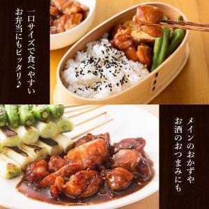 吉野家 新大人気セット (牛丼・豚丼・牛焼肉・親子丼・焼鶏・紅生姜)|yoshinoya-shop|12