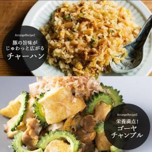 吉野家 新大人気セット (牛丼・豚丼・牛焼肉・親子丼・焼鶏・紅生姜)|yoshinoya-shop|08