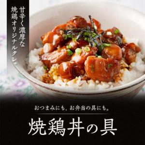 吉野家 新大人気セット (牛丼・豚丼・牛焼肉・親子丼・焼鶏・紅生姜)|yoshinoya-shop|10